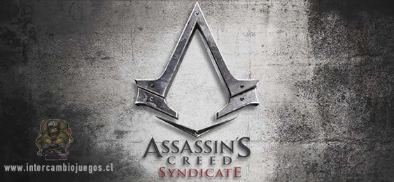 Assassins Creed Syndicate es presentado de manera oficial