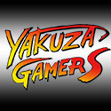 Yakuza Gamers
